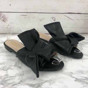 🆕 Catherine Malandrino Timey Sandal SZ 7